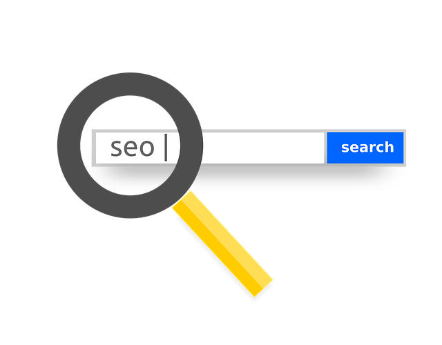 Search and Use the Right Keywords